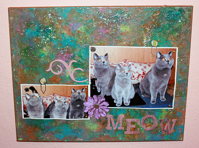 Canvas_cats