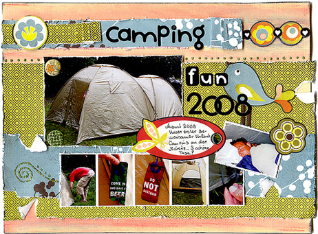 Lo_camping