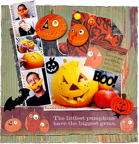 Lo_pumpkins_kl